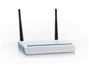 zigbee无线系统网关
