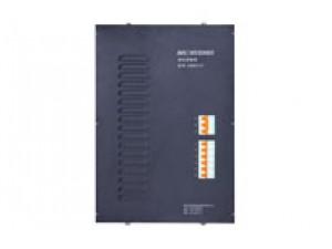 型号:ADM320。3回路,20A/回路调光硅箱,用于高可靠大功率调光场合。应急旁路设计,紧急情况可保障通断回路;可彻底关断可控硅的漏电流,消除了行业内控制可控硅调光LED等负载时,关断后会有微弱余亮或闪烁的现象。