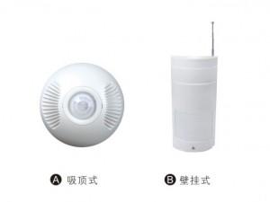 网络输入电压:DC15~30V 环境温度:0~50℃ 环境湿度:≤95%
