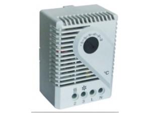 标准电压输出(0-5V),电流输出(4-20mA)温度测量范围:-40~60℃ 湿度测量范围:0~100%RH